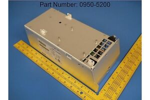 Repair Service Agilent keysight Ps Assembly 0950 5200 0950 4285