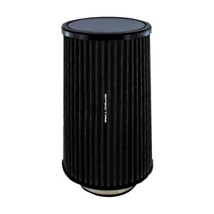 Spectre Hpr9883k Hpr Air Filter Black 10 719in Tall Tapered Conical