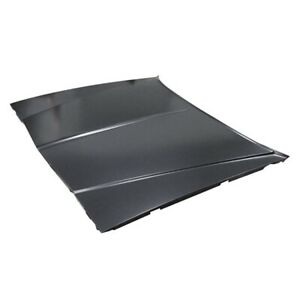 Performance Bodies 1981 88 Monte Carlo Stock Car Replacement Hood
