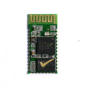 2 In 1 10x Serial Rs232 Ttl Hc 05 Wireless Bluetooth Hot Sale Ransceiver Module