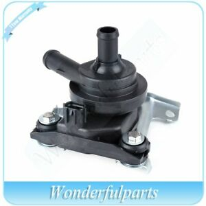 Fits Toyota 04 09 Prius Electric Inverter Water Pump 04000 32528