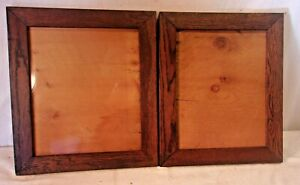 Large Antique Italian Mirror 22 1 2 X 32 1 2 Mirror 21x31