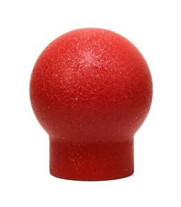 Ssco Wrinkle Red Lb 650 Gram Weighted Wrx Sti Shift Knob St Rs 12x1 25mm