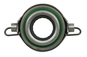 Throw Out Bearing Upto 1970 Vw Air Cooled Bug Buggy Bus Ghia Thing Empi 32 1205