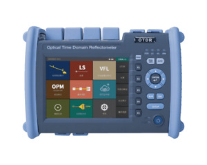 Nk6000 Optical Time Domain Reflectometer S1 otdr Free Shipping