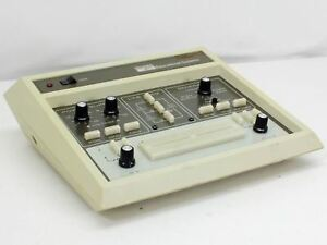 Heathkit Et 3100 Tan Chassis Electronic Design Experimeter