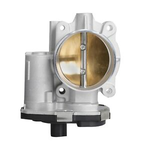 Fuel Injection Throttle Body For 07 11 Buick Chevrolet Gmc 3 6l V6 12616995