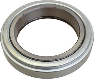 500 0544 10 Throw out Bearing For International 345 354 364 374 424 Tractors