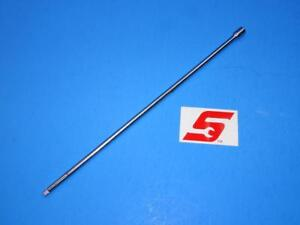 Snap On Tmx140 Extension Friction Ball 1 4 Drive 14 Long