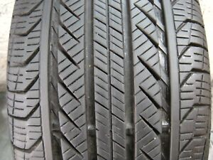1 225 45 18 95h Continental Pro Contact Gx Ssr Tires 8 5 32 1df 3517