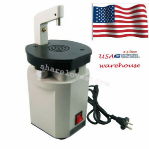 100w Dental Lab Laser Beam Pindex Drill Machine Pin Equipment Driller 7800rpm
