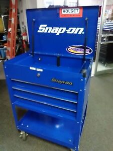 Snap On Tool Box look