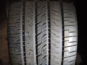 1 255 50 20 104v Goodyear Eagle Rs A Tire 9 32 1d15 2014
