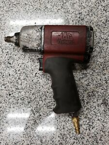 Mac Tools Impact Wrench A z