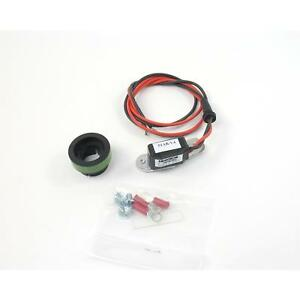 Pertronix 1266n6 Ignitor Ford Pre 1965 6 Cylinder 6 Volt