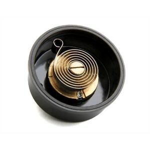 Holley 45 258 Replacement Electric Choke Cap