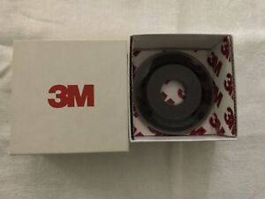 4 Inch Diamond Grinding Wheel d3a1 4 X 188 X 1 25 220 Grit Surface