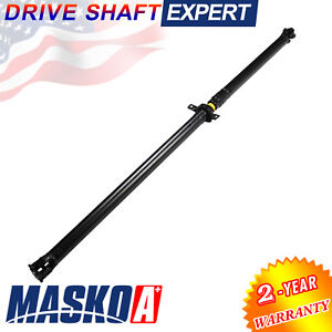 Rear Drive Shaft Assembly Propeller For Honda Crv 4x4 2 0l 1997 2001 40100s10a01