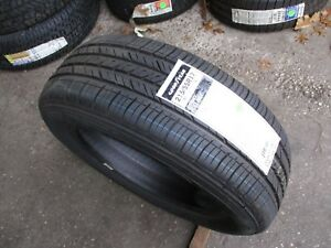 215 55 17 94v Goodyear Assurance Fuel Max New Tire