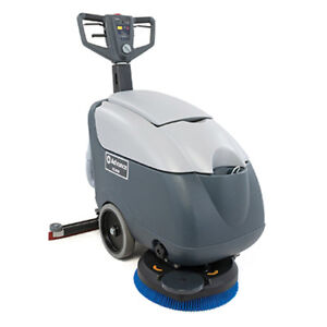 Advance Sc400 E Floor Scrubber 9087312020