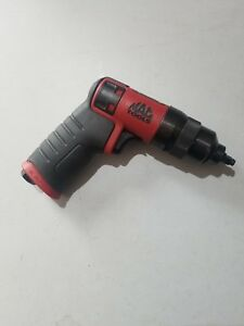 Mac Tools 1 4 Drive Mini Composite Air Impact Wrench Awp525b
