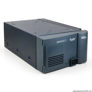Refurbished Waters Acquity 2996 Pda Detector With One Year Warranty