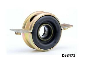 New Center Drive Shaft Support Bearing For Toyota 4runner 89 94 Pickup 89 95 4wd