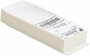 Pack Of 40000 Direct Thermal Labels 4 X 6 Very Sticky Made In The Usa