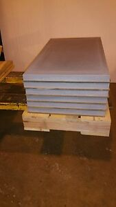 One New Superior Baking Stone Will Fit Blodgett Model 999 1000 Pizza Oven