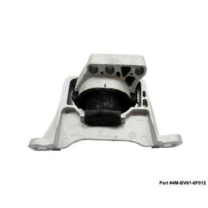 New Engine Motor Mount Front For Ford Focus Escape Transit Connect 2 0l 13 16