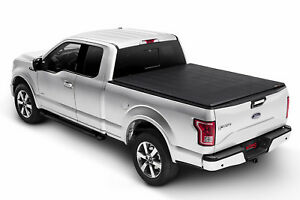 Extang Trifecta 2 0 Tonneau 2019 2020 Ford Ranger With 5 Bed 92636