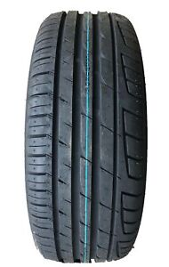 2 New 215 55 17 Forceum Octa Uhp Performance Touring Tires 215 55r17xl 98w Zr17