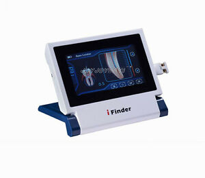 Denjoy Dental Ifinder Touch screen Apex Locator Root Canal Endodontic Ifinder