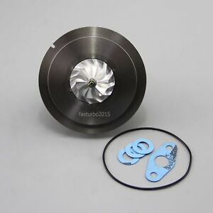 Billet Wheel Turbo Cartridge Chra For Chevy Cruze sonic trax 1 4t Ecotec 781504