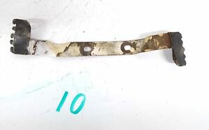 1955 1956 Packard Clipper Spark Plug Wire Loom Holder