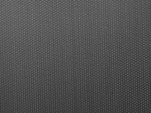 Carbon Steel Perforated Sheet Unpolished mill Finish Staggered Holes 0 0