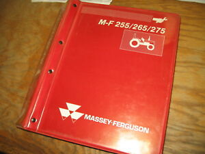 Used Massey Ferguson Tractors | Rockland County Business