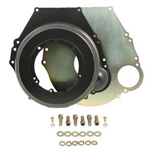 Quick Time Rm 9012 Bellhousing Big Block Ford 460 Aode