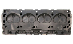 Ford 5 0l 302 Cylinder Head Casting E7te Pa F150 F250 Mustang 87 95