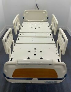 Stryker Secure 2 Hospital Bed lots Of 5 Or More