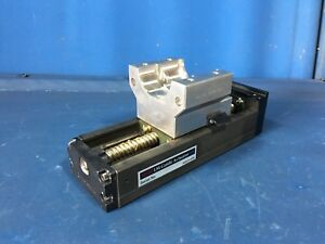 Thk Lm Guide Actuator Kr