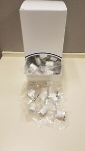 Tonopen Tonometer Tip Covers 200 Individually Wrapped Sterilized