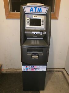 Start Making Passive Income Atm Machine For Sale Hantle 1700 emv Updated