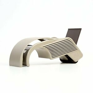 Scotch Box Sealing Tape Dispenser H192 2 In