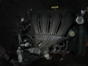 Engine 4 148 2 4l Without G Vin B 8th Digit Fits 03 Pt Cruiser 149417