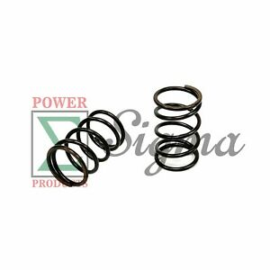 Inlet Exhaust Valve Spring For Champion Power 196cc 6 5hp 3500w 4000w Generator