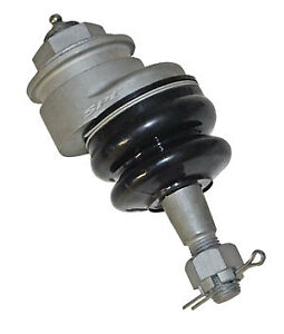 Spc 23940 Adjustable Ball Joint For 2006 up Dodge Ram 1500