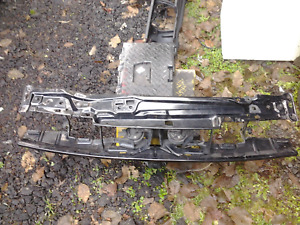 Vw 90 92 G60 Corrado Front Core Support Panel