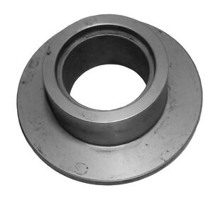 Seal Spacer 1 375 Headshaft 180028 Ditch Witch Trencher 2200 2300 J20 Rt36