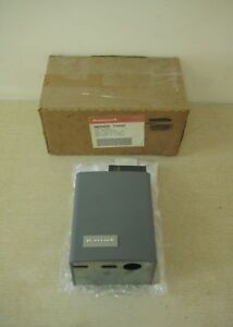 New Honeywell R856b 1002 R856b1002 Switching Relay Transformer Fan Control